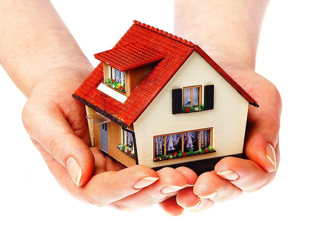 Do you need property insurance when investing in real estate?